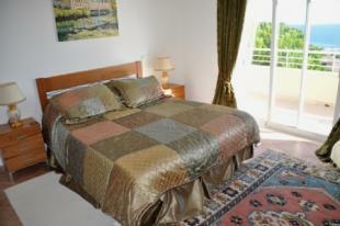Image 15, 5 Bedroomed Villa : GV402