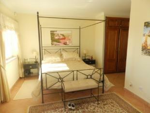 Image 16, 5 Bedroomed Villa : GV402