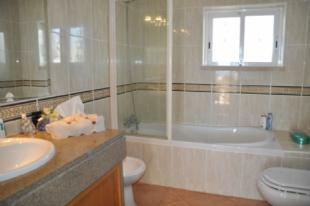 Image 17, 5 Bedroomed Villa : GV402