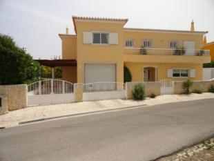 Image 18, 5 Bedroomed Villa : GV402