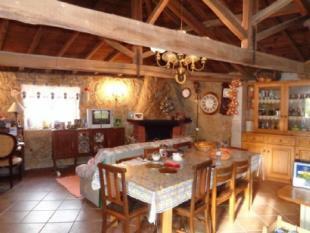 Image 2, 5 Bedroomed Villa : AV1428