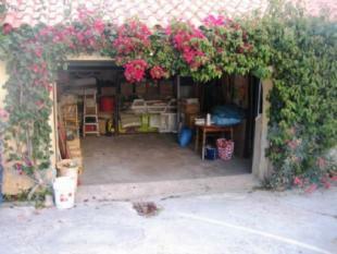Image 6, 5 Bedroomed Villa : AV1428