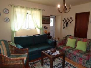 Image 7, 5 Bedroomed Villa : AV1428