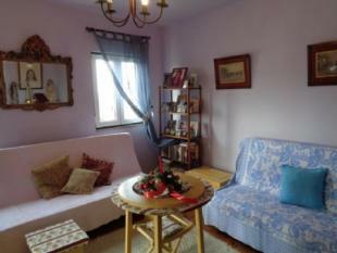 Image 4, 5 Bedroomed Villa : AV1428