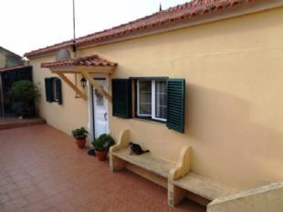 Image 9, 5 Bedroomed Villa : AV1428