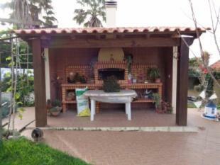 Image 10, 5 Bedroomed Villa : AV1428