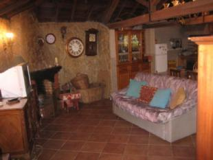 Image 11, 5 Bedroomed Villa : AV1428