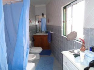 Image 12, 5 Bedroomed Villa : AV1428