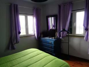 Image 13, 5 Bedroomed Villa : AV1428