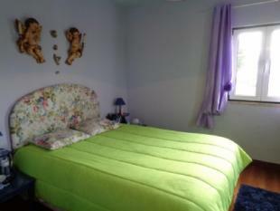 Image 14, 5 Bedroomed Villa : AV1428