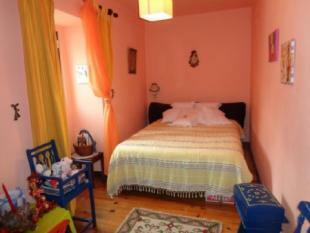 Image 15, 5 Bedroomed Villa : AV1428