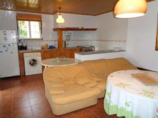 Image 16, 5 Bedroomed Villa : AV1428