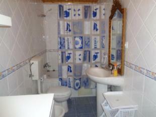 Image 18, 5 Bedroomed Villa : AV1428