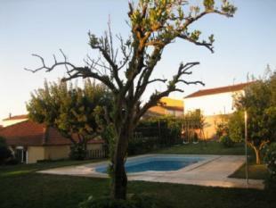 Image 24, 5 Bedroomed Villa : AV1428