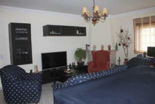Image 3, 3 Bedroomed Villa : AV1427