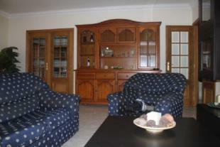 Image 5, 3 Bedroomed Villa : AV1427