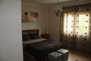 Image 6, 3 Bedroomed Villa : AV1427
