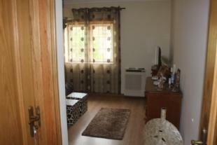 Image 7, 3 Bedroomed Villa : AV1427