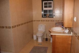 Image 8, 3 Bedroomed Villa : AV1427