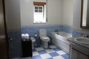 Image 9, 3 Bedroomed Villa : AV1427