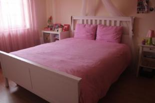 Image 11, 3 Bedroomed Villa : AV1427