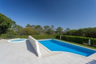 Image 2, 4 Bedroomed Villa : PV3000