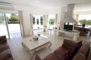 Image 4, 4 Bedroomed Villa : PV3000