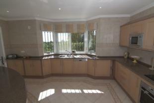 Image 5, 4 Bedroomed Villa : PV3000