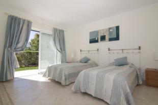Image 6, 4 Bedroomed Villa : PV3000