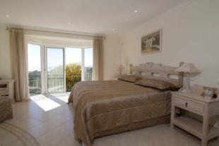 Image 7, 4 Bedroomed Villa : PV3000