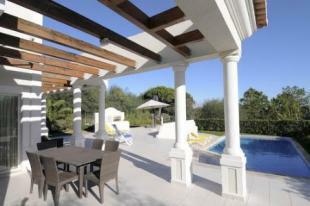 Image 10, 4 Bedroomed Villa : PV3000