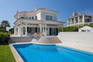 Image 11, 4 Bedroomed Villa : PV3000