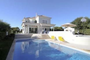 Image 14, 4 Bedroomed Villa : PV3000