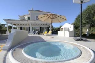 Image 15, 4 Bedroomed Villa : PV3000