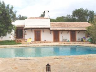 Image 3, 4 Bedroomed House : PV3206