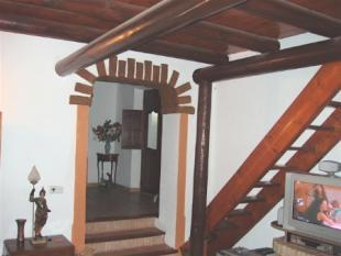 Image 5, 4 Bedroomed House : PV3206