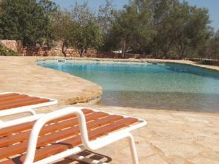 Image 11, 4 Bedroomed House : PV3206