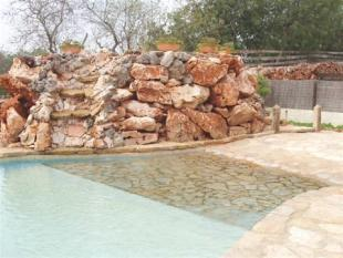 Image 12, 4 Bedroomed House : PV3206