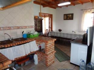 Image 5, 2 Bedroomed Villa : AV1453