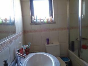 Image 7, 2 Bedroomed Villa : AV1453