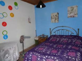 Image 8, 2 Bedroomed Villa : AV1453