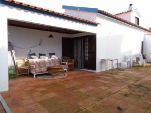 Image 9, 2 Bedroomed Villa : AV1453