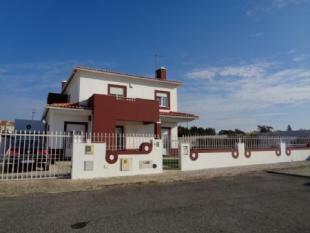 Image 5, 4 Bedroomed Villa : AV1468