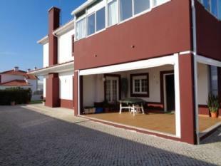 Image 1, 4 Bedroomed Villa : AV1468