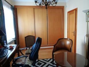 Image 13, 4 Bedroomed Villa : AV1468