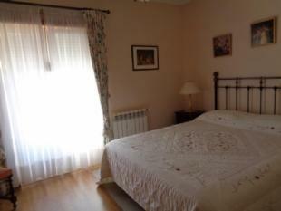 Image 16, 4 Bedroomed Villa : AV1468