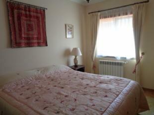 Image 17, 4 Bedroomed Villa : AV1468