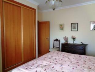 Image 18, 4 Bedroomed Villa : AV1468