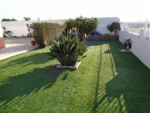 Image 3, 4 Bedroomed Villa : AV1468