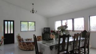 Image 5, 3 Bedroomed House : AV1489